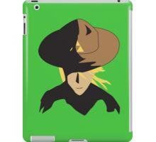 Link Ranger iPad Case/Skin