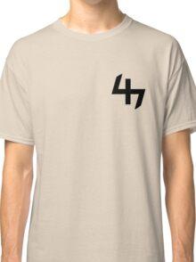 47 Classic T-Shirt