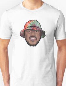 Schoolboy Q Unisex T-Shirt