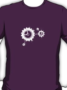 Clockwork [DARK] T-Shirt