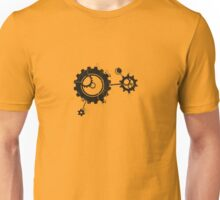 Clockwork [LIGHT] Unisex T-Shirt