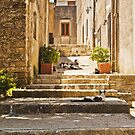 erice by paolo amiotti