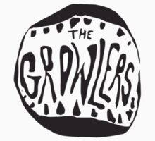 The Growlers by mikegofwgkta