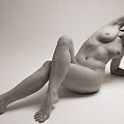 equilibrium by Andrew Jones