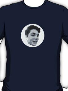 Dank Mercer Meme T-Shirt
