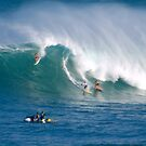 Top Drawer Surfing by kevin smith  skystudiohawaii