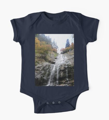 an incredible Bulgaria landscape One Piece - Short Sleeve