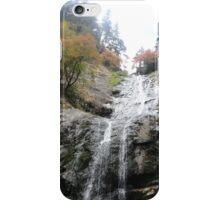 an incredible Bulgaria landscape iPhone Case/Skin