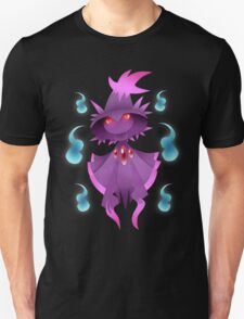 Mismagius Unisex T-Shirt