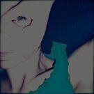 Masquerade by geikomaiko