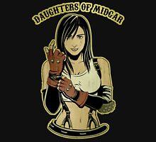 Daughters of Midgar T-Shirt