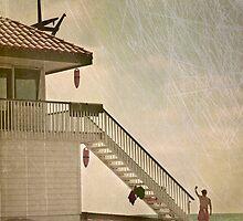Lifeguard Dayz by Kevin Bergen