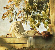the DayDream by Thomas Dodd