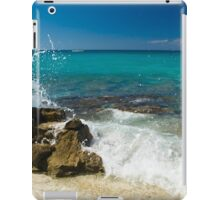 a historic Dominican Republic