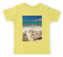 a colourful Dominican Republic
