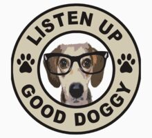 good dog see Kids Clothes