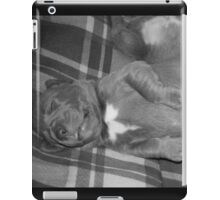 Baby Boy iPad Case/Skin