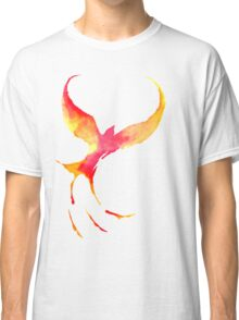 Soaring Sunset Classic T-Shirt