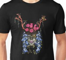Nature's seed Unisex T-Shirt