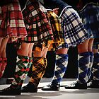 Kilts, socks and dancing shoes by madworld