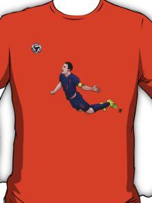 Flying Dutchman T-Shirt