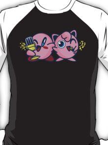 A Dangerous Duet T-Shirt