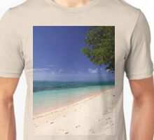 an unbelievable Marshall Islands