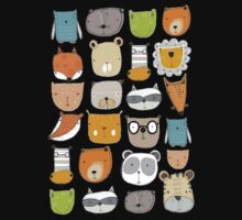 Just animals Kids Clothes