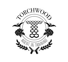 Torchwood - Agent in Training by dammitspawk