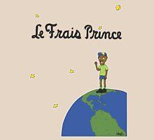 Le Frais Prince (Day) Unisex T-Shirt