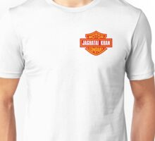 Imperial Highway Unisex T-Shirt