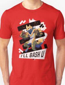 i swear on me mum T-Shirt