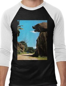 an awesome Sao Tome and Principe