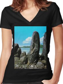 a historic Sao Tome and Principe