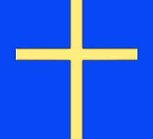 Sweden by niar