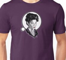 Say Something Nice... Unisex T-Shirt