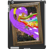 Cosmit iPad Case/Skin