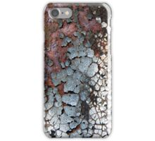 Set Asunder iPhone Case/Skin
