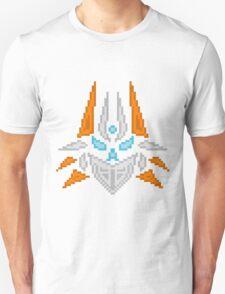 Archon Unisex T-Shirt