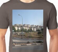 a wonderful Palestinian Territories