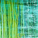Spectrum of Greens by Barbara Ingersoll
