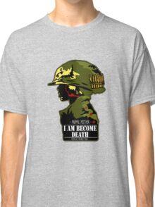 Animal Mother Classic T-Shirt