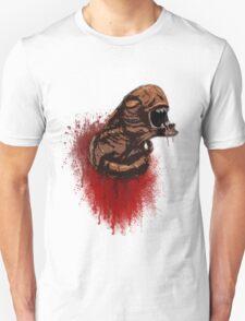 ARRRGGGHH!!! Unisex T-Shirt
