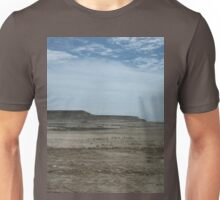 an exciting Angola landscape Unisex T-Shirt