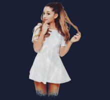 Ariana Grande Kids Clothes