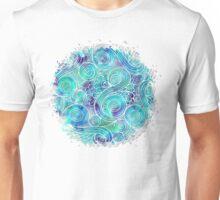 Breath of Sea Unisex T-Shirt