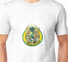 Havre Harpies Unisex T-Shirt