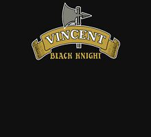 Vincent Black Knight T-Shirt