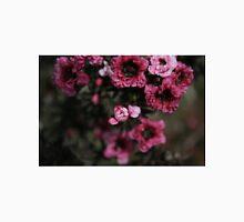 last in bloom 0.4 Unisex T-Shirt