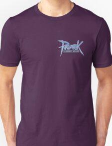 [RO1] Ragnarok Online: Original Logo T-Shirt